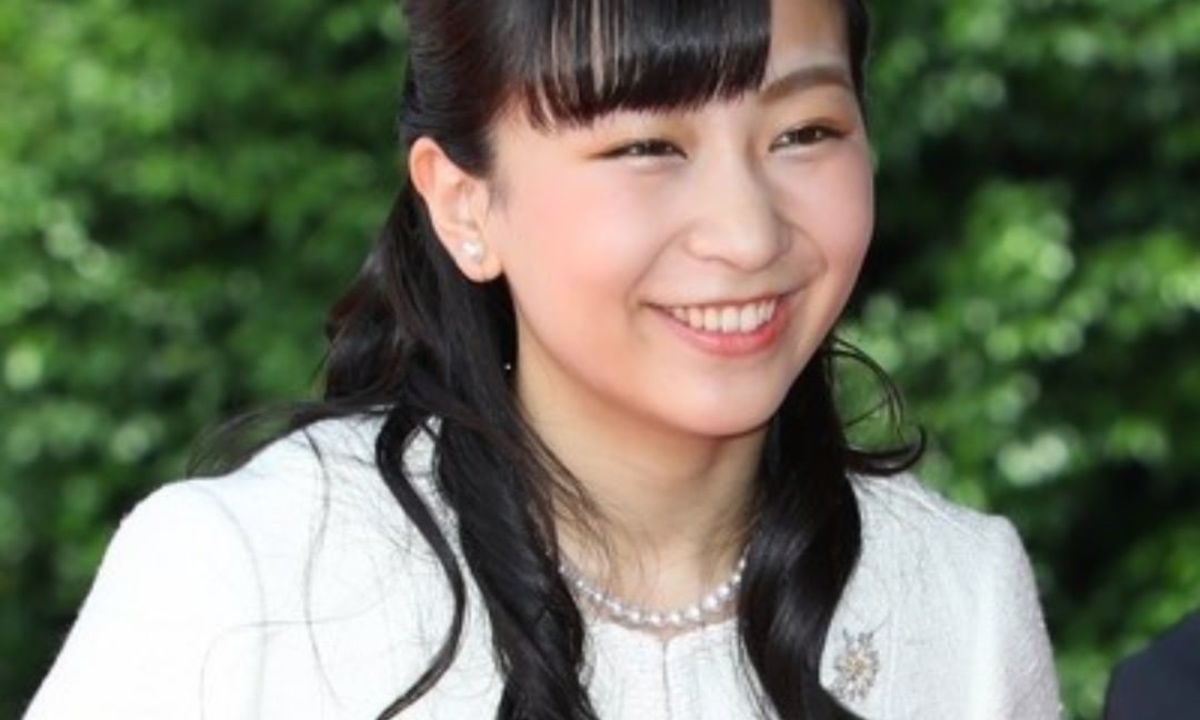 佳子さま「秘密のダンス」に黒田清子さん「愛のご叱正