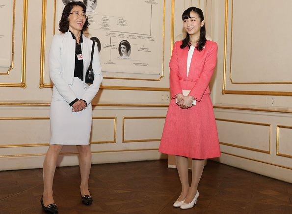 この画像には alt 属性が指定されておらず、ファイル名は Princess-Kako-5.jpg です