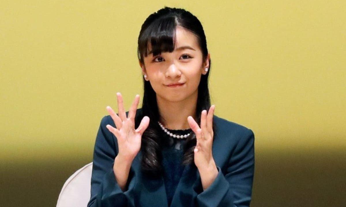 佳子さま「既婚男性B氏への想い」を巡り、黒田清子さんが抱く