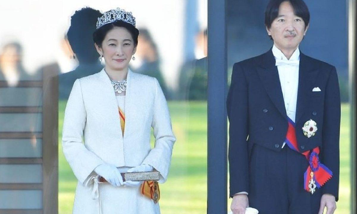 離婚 秋篠宮