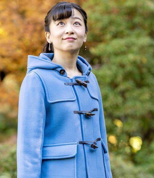 この画像には alt 属性が指定されておらず、ファイル名は Princess-Kako-6.jpg です