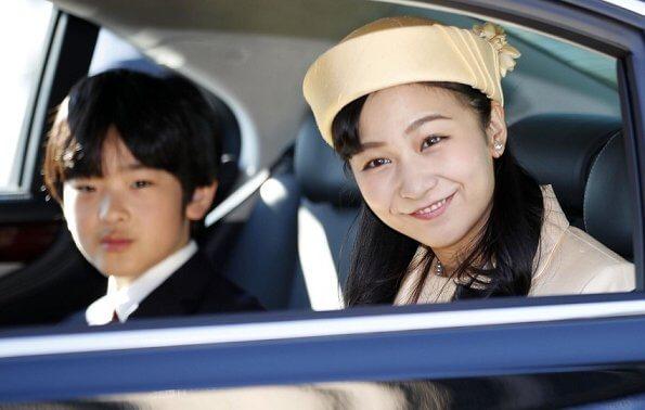 この画像には alt 属性が指定されておらず、ファイル名は Princess-Kako-7.jpg です