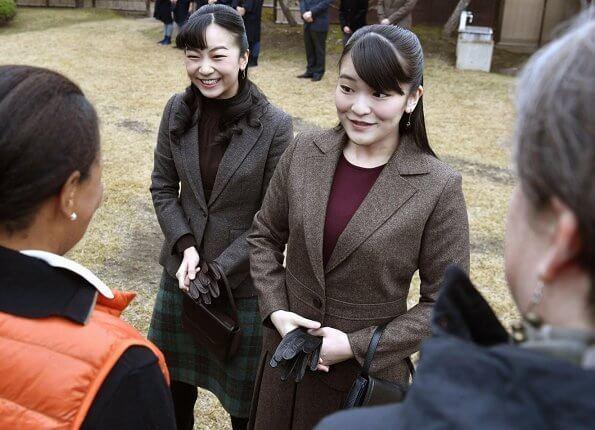 この画像には alt 属性が指定されておらず、ファイル名は japan-princess-3.jpg です