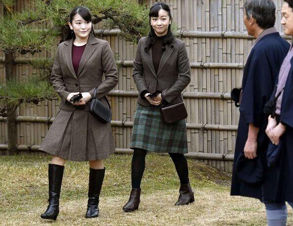 この画像には alt 属性が指定されておらず、ファイル名は japan-princess-4.jpg です