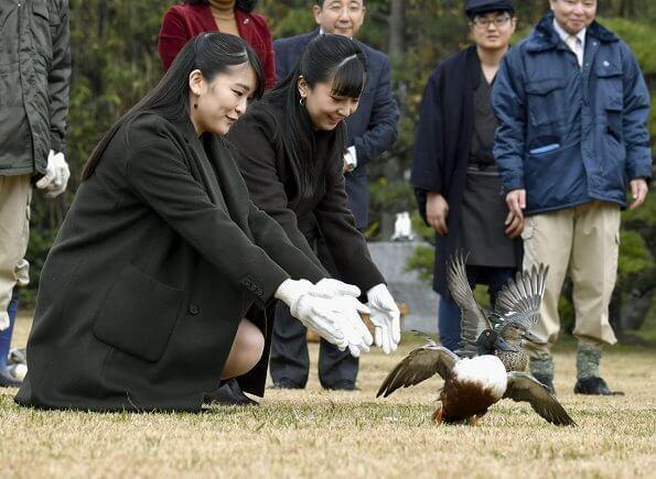 この画像には alt 属性が指定されておらず、ファイル名は japan-princess-5.jpg です