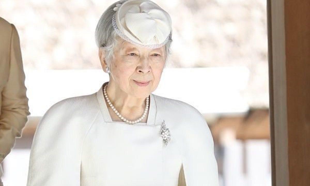 録 是々非々 皇室 自 の 菊 紋 ニュース