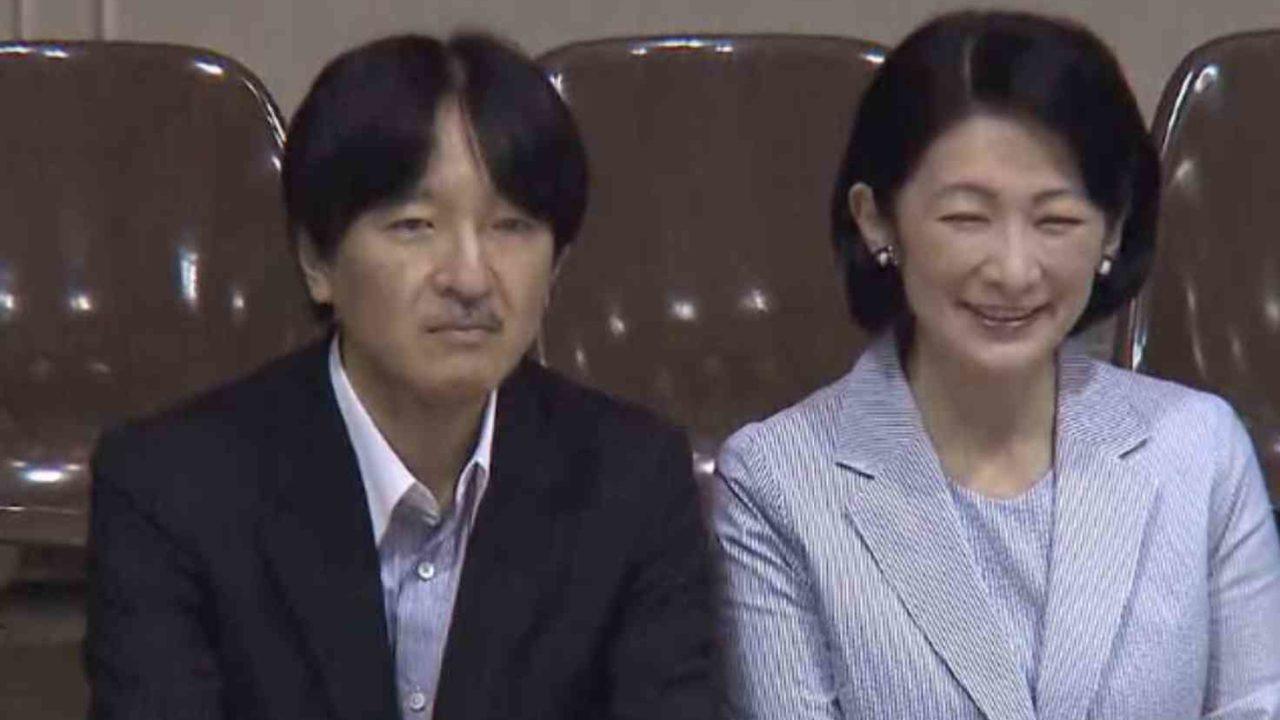 やった!これで楽ができる!」 紀子さま、秋篠宮さまとの結婚を友人に ...